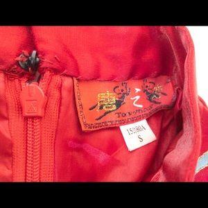 🐉 Asian Wedding Dress Gown SZ S